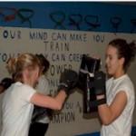 Full Body Circuit Training Workout